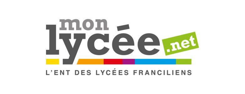 mon-lycee.net_