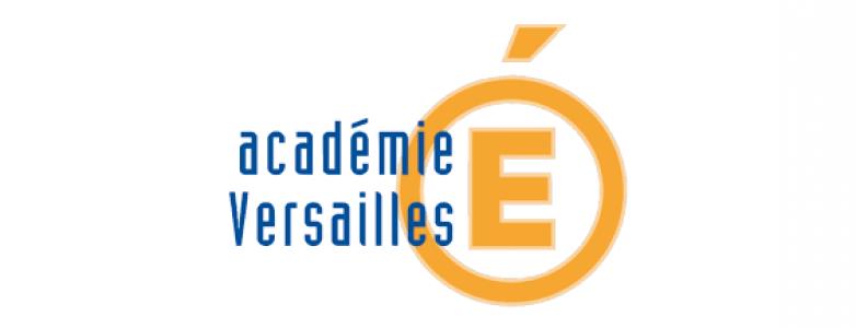 logo_ac-versailles